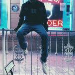 Marcu$ – Moonlight @yxngjet