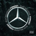 Slim Billions – Foreign @Slim_Billions