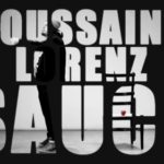 Toussaint Lorenz – Sauce @ToussaintLorenz