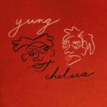 Yung Chelsea – #SadSummer18 @yungchelsea21