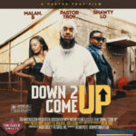 """Down to Come Up"" Red Carpet Movie Premiere and 20th Anniversary Concert at Center Stage Theater 