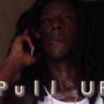 Kpsakmoney – Pull Up | @kpsakmoney