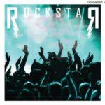 Yung Scott – Rockstar @youngscottmusic