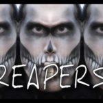 Bombay Boyz – Reapers @bombayboyzmusic