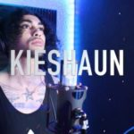 Kieshaun Youngblood – A Bitter Heart @KieshaunY