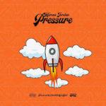 Marcus Jordan & ChuckOnDaBeat – Pressure @marcus_jordan45 @ChuckOnDaBeat