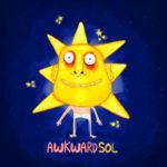 Pinhead Larry – awkward sol @pinheadbeats