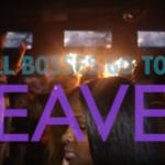 Ebone Hoodrich – All Bosses Go To Heaven   @ebonehoodrich