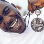 Kertasy – You See Me@KERTASY