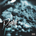 Parisian Tone – Party Pack, Vol. 1 @parisian_tone