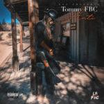 Tommy FBC – Anti @tommy_fbc