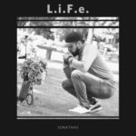 "Former Voice Contestant Jonathas Unleashes Remarkable EP ""L.I.F.e"" 