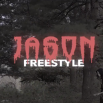 Husky – Jason Freestyle | @HuskyWRG