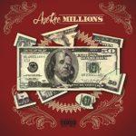 Aye Kee – Millions