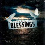 Samomillion- Blessings | @samomillion
