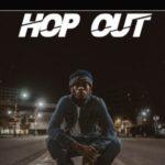 J.Steph – Hop Out @freshjsteph