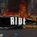 LIL BREADD – Ride @LilBreaddd