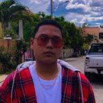 XHAIL – I L H @BarrancoJanus