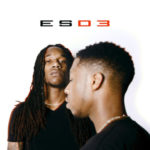 EVERYSECND – ESD3 @everysecnd