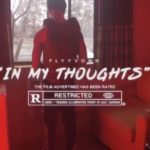 FlyyVonn – In My Thoughts @FLYYVONNOTRTR