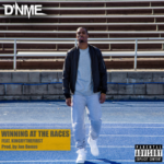 D'NME – WINNING AT THE RACES | @dnmeofficial
