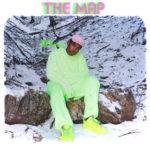 Benji Patterson – The Map @PattersonBenji