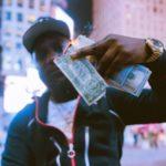 Black Mike Da Don – Intermission @NigerianPapi_