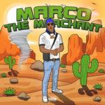 Marcoof500 – Pesos @Marcoof500
