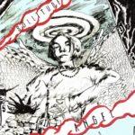 Sollitude – Angel @whotrynakillme
