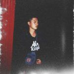 YENS – Late Nights @yungoki