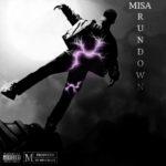 Misa – Rundown @MisaAws