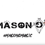 Mason G – The Veil | @MasonGmusic