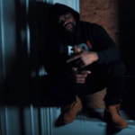 City Da King – PILLS & BITCHES | @bcitydaking