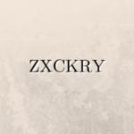 Zxckry – Feelings
