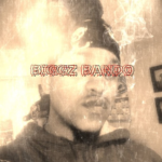Biggz Bando –  Bless Yo Ho (No Hook)