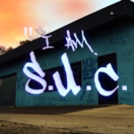 Los of the S.U.C Feat. ESG – I AM S.U.C | @Loco_ SUC