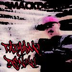 Taiyamo Denku – Smackdown | @TaiyamoDenku @whoisnickwiz @CTMFILMS |