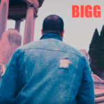 Bigg Brass 'Who We Are' ft. Levi Maddox | @biggbrass