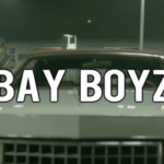 "BAY BOYZ ""GOOD"" 