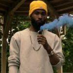 Jay Solstice – Environmental Awareness @JaySolstice