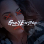 H-Infinity – Gave U Everything @WalkingClassic