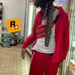 Lil Simba – Rockstar @lilsiimbaa