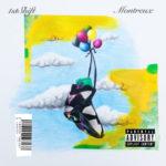 1st Shift x Montreux – Balloon Strings @1stShft