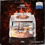 [Single] South Park Trap- More Money FT. Boston George [Prod by T.A.] @southparktrap