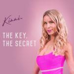 KiNNi – The Key, The Secret. @I_AM_KINNI
