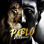 New Video: Vice Versa – Pablo Featuring Bizzy Bone | @vvmansa