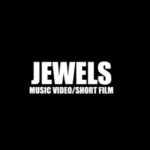 Badazzmusicsyndicate Presents.. SBE- Jewels (ft WoahVicky & Kid Kypree) | @famoussbe