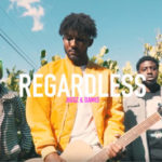 Jiggz & Damis – Regardless @rayalimusic @jgzmusic @damismusic