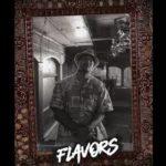 WeLLS B. & KSW – FLAVORS @ItsWeLLSB