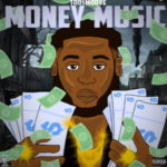 Money Music – EP Too$moove